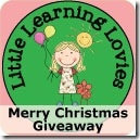 Button-LLLChristmasGiveaway