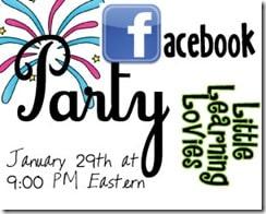 FacebookParty1-29-13-300-X-240