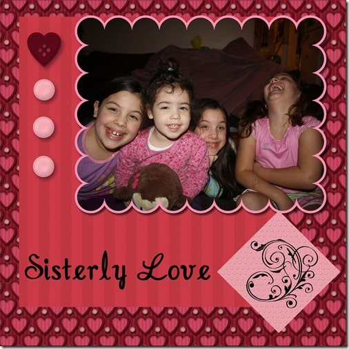 Sisterly Love Page-001 LRG
