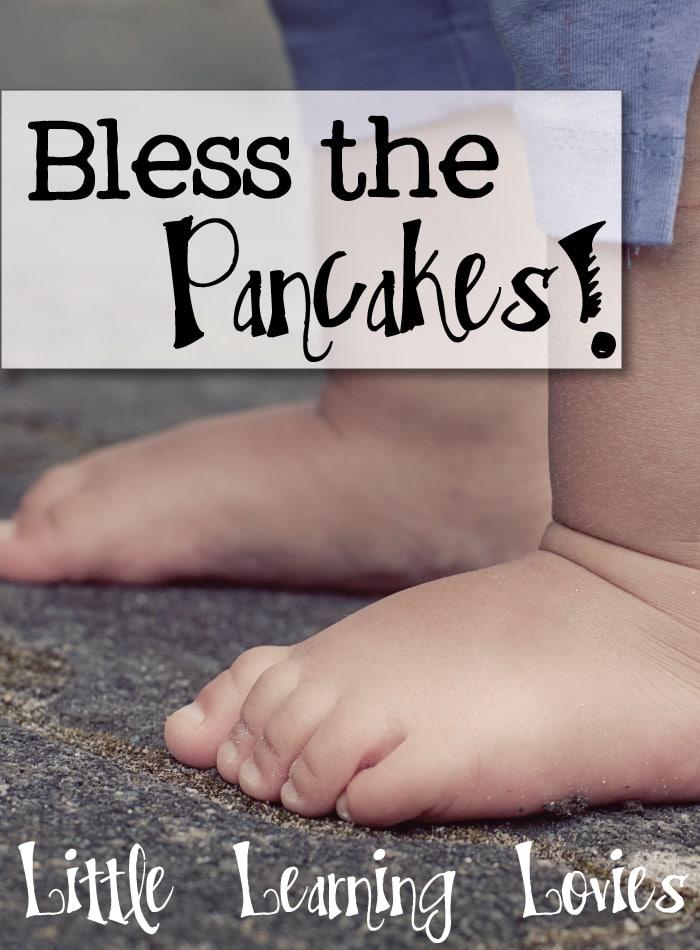 BlessThePancakes-PinMe