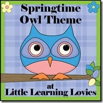 OwlThemeSpringButton