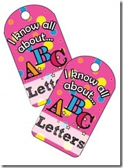 HonorTag_Pink_IKnowLetters_LLL
