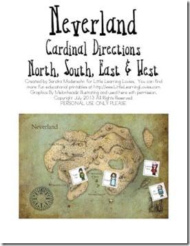 Neverland_Cardinal_Directions_LLL