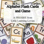 AlphabetFlashCards_LLL_Thumb