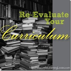 CurriculumRevamp