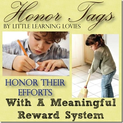 Honor Their Efforts With A Meaningful Reward System