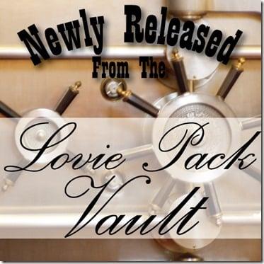 ReleasedLoviePackVault