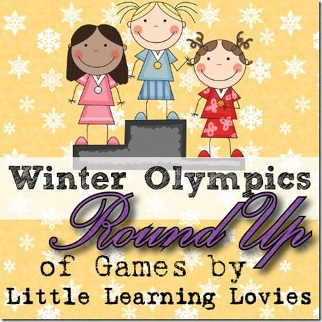 WinterOlympicsRoundUp