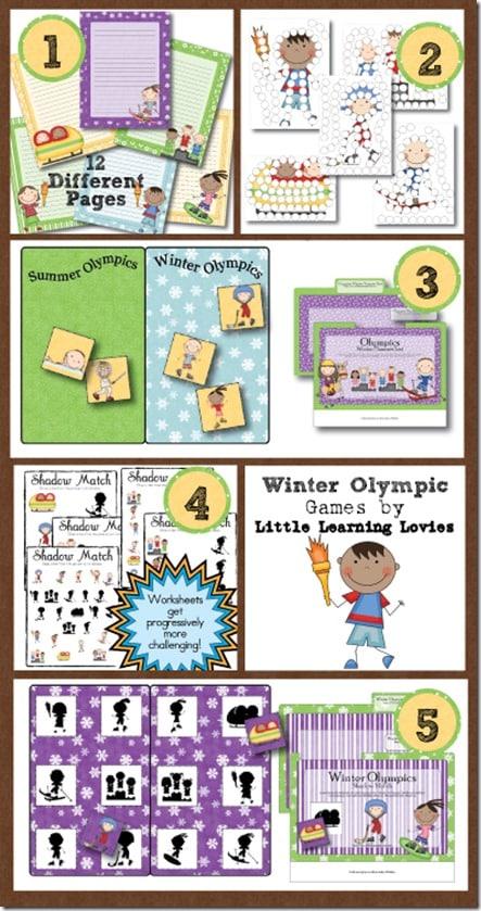 WinterOlympicsTop5