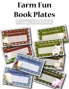 BookPlates-01