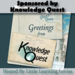 Knowledge-Quest