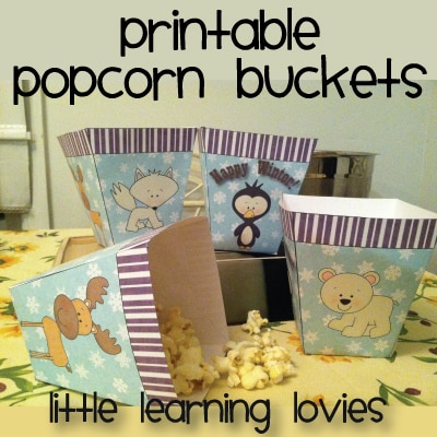 Printable-Popcorn-Buckets-from-Little-Learning-Lovies