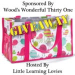 Thirty-One-GIveaway