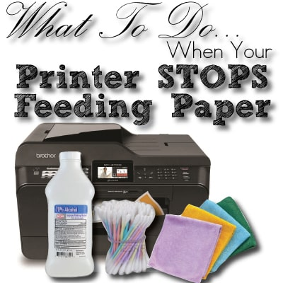 What-To-Do-When-Your-Printer-Stops-Feeding-Paper