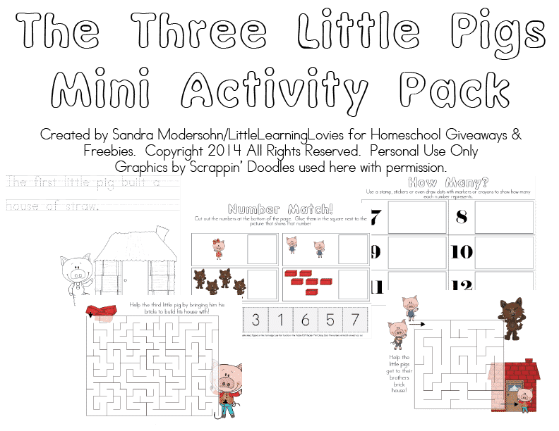 3-Little-Pigs-MiniPack-1_EXCLUSIVE_HSG_LLL_2014