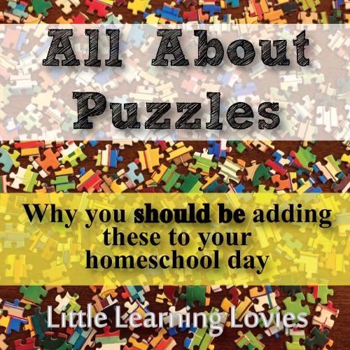 PuzzleTime