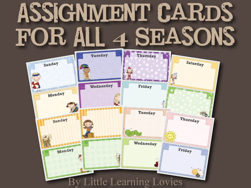 Assignment-Cards-Ad