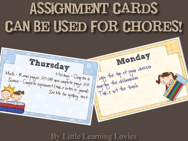 Assignment-Cards-Ad_2