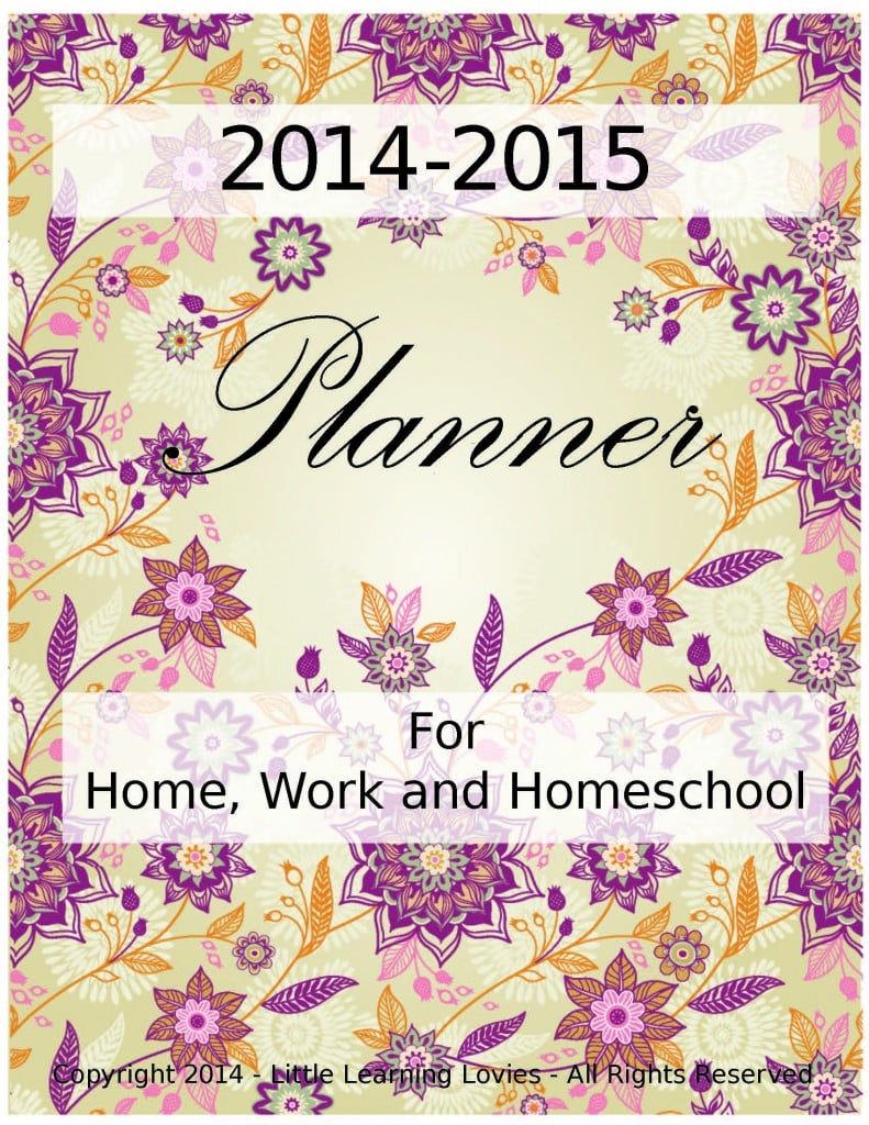 2014-2015-Home_Work_Homeschool_Planner-LittleLearningLovies_lt_001