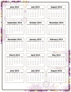 2014-2015-Home_Work_Homeschool_Planner-LittleLearningLovies_lt_134