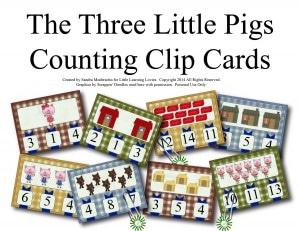 CountingClipCards_3littlepigs_LLL_2014-01