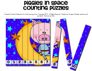 PiggiesInSpace_Counting_NumberStripPuzzles-01