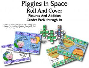 PiggiesInSpace_RollAndCover_PicOrAddition-01