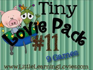 TinyLoviePack11