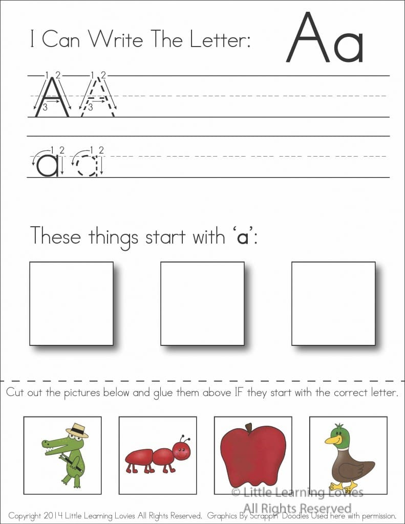 Alphabet-Write-Cut-Glue-Book-LittleLearningLovies_Page_02