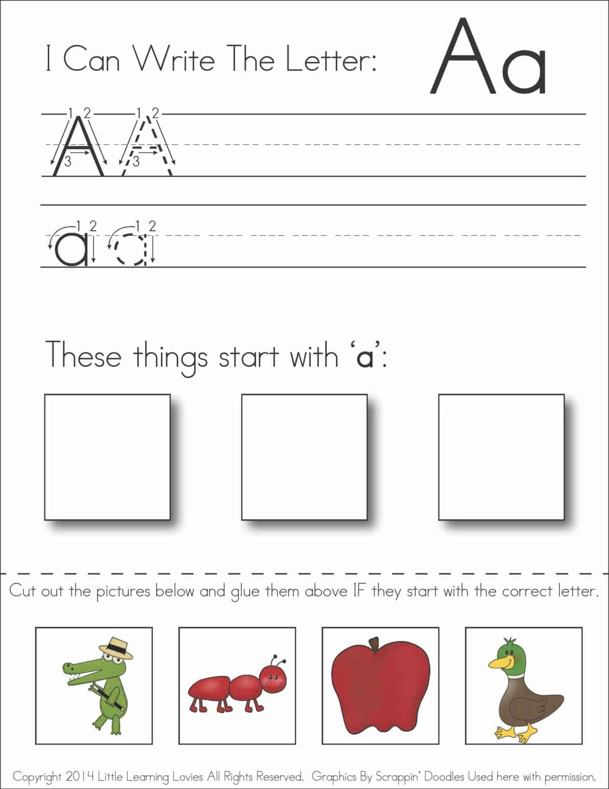alphabet write cut glue book littlelearninglovies_page_02