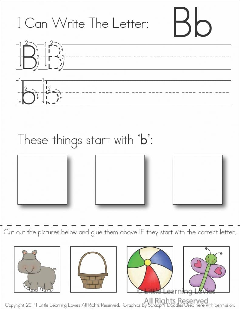 Alphabet-Write-Cut-Glue-Book-LittleLearningLovies_Page_03