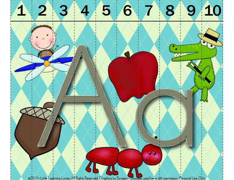 ArgyleAlphabet-10PartStripPuzzles_A-H-01