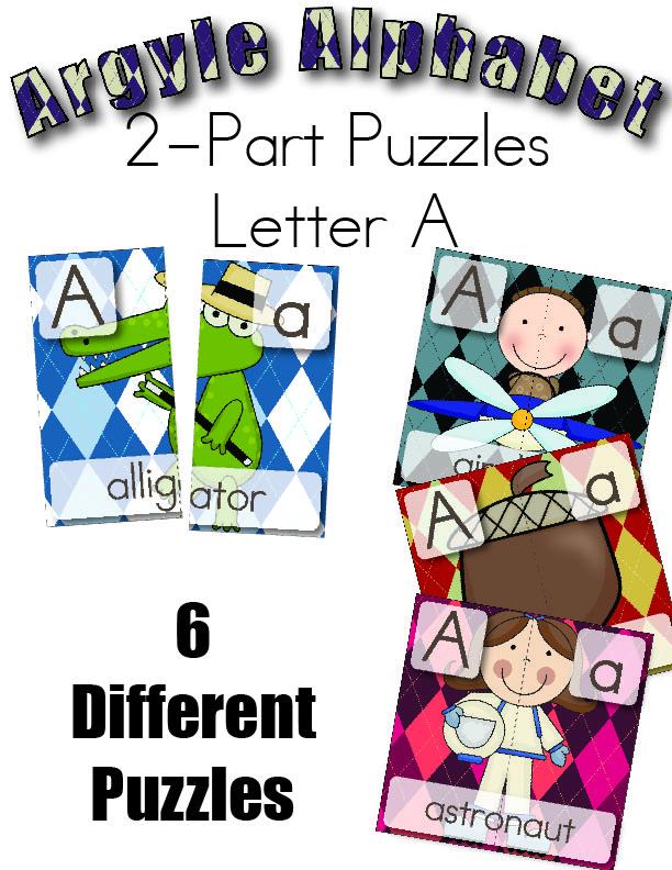 ArgyleAlphabet_2PartPuzzles_Letter-A-01