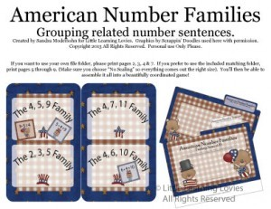 Boxable_American_Number_Families