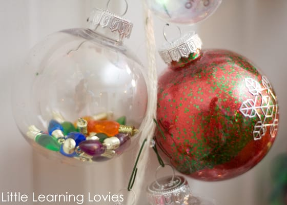 Creating-Ornaments-with-Little-Hands05