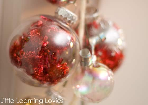 Creating-Ornaments-with-Little-Hands06