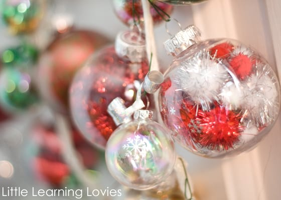 Creating-Ornaments-with-Little-Hands07