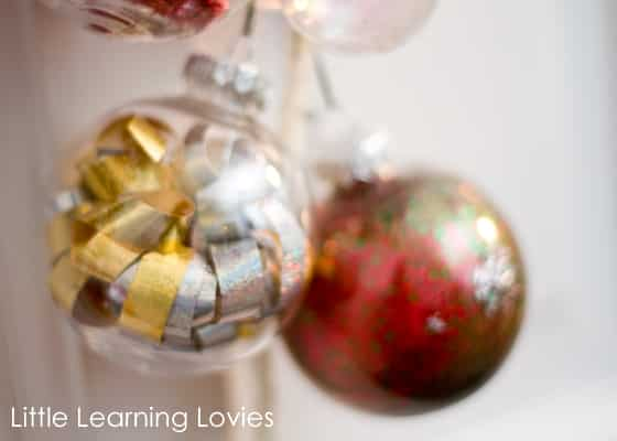Creating-Ornaments-with-Little-Hands08