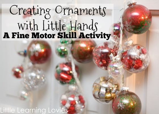 Creating-Ornaments-with-Little-Hands_02