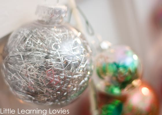 Creating-Ornaments-with-Little-Hands_03