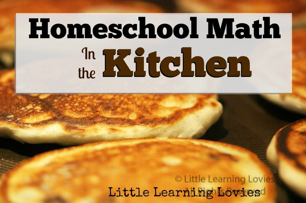 HomeschoolMathInTheKitchen