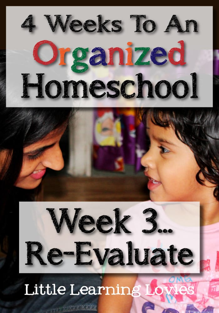 4-Weeks-To-An-Organized-Homeschool-Week-4-Reevaluate