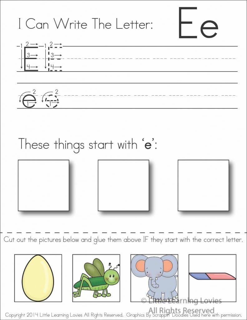 Alphabet-Write-Cut-Glue-Book-LittleLearningLovies_Page_06