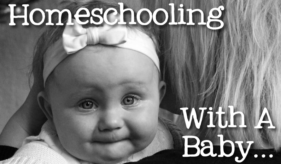 HomeschoolWithBaby-FEATURE