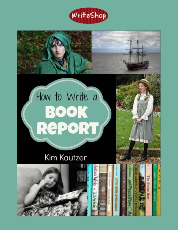 book report writers Book reports and reviews have plenty of things in common book reports usually take descriptive form and focus on the content of the book book reviews are more into.