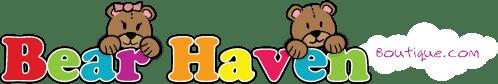 bearhaven_logo