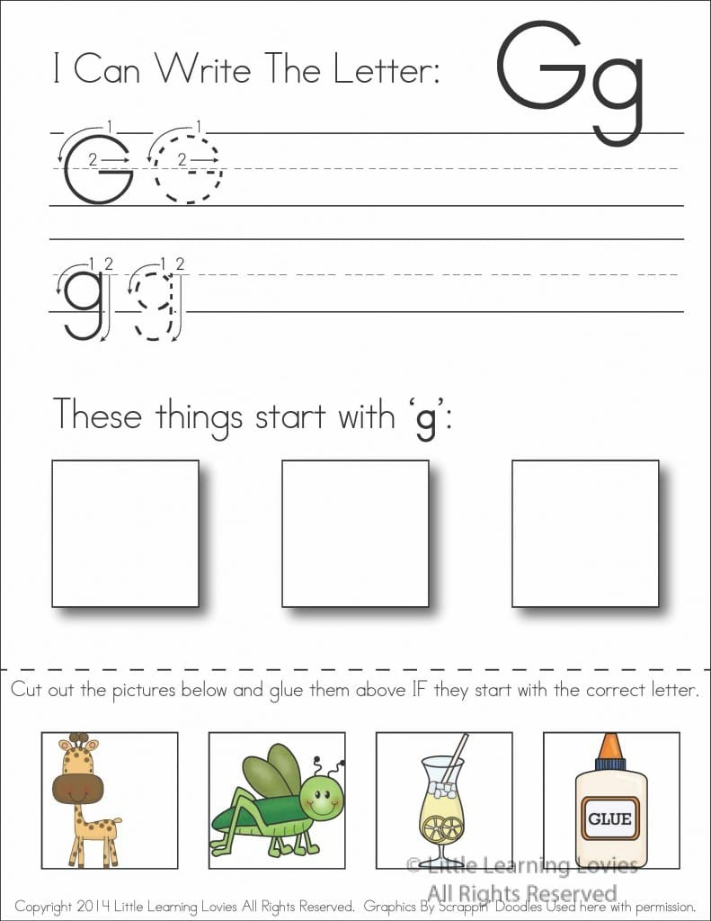 Alphabet-Write-Cut-Glue-Book-LittleLearningLovies_Page_08