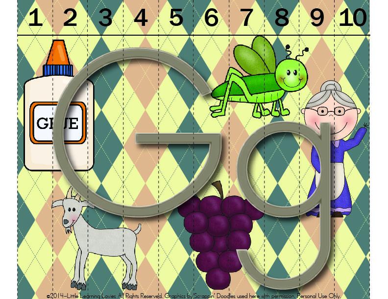 ArgyleAlphabet-10PartStripPuzzles_A-H-07