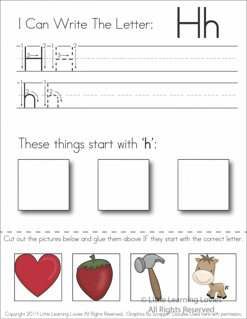 Alphabet-Write-Cut-Glue-Book-LittleLearningLovies_Page_09