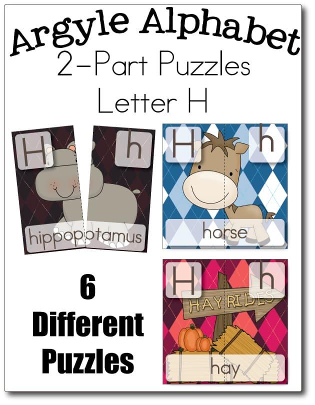 ArgyleAlphabet_2PartPuzzles_Letter-H-01